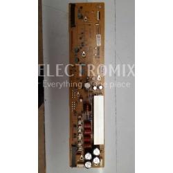 LG 50PN450BZABEKLLJP Z SUS EAX64561301 R2.2 EBR74824801 EL2376 N1