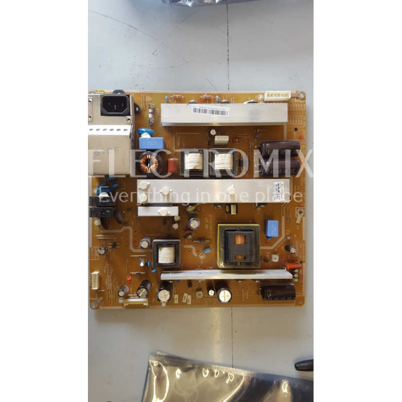 SAMSUNG PS51D550C1KXXU PSU BN44-0044B R1.2 EL2381 N3