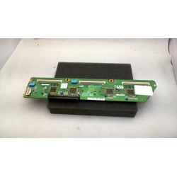 LJ41-04218A