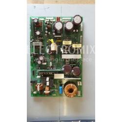 PIONEER PDP504PE PSU PCB2378 REV.AE PP1819-30 EL2383 N4