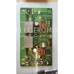 PIONEER PDP504PE X DRIVE ANP2040-C EL2385 N4