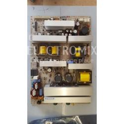 LG 50PC55-ZB PSU EAX32412301 /9 R1.1 EAY32957901 EL2389 N4