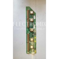 LG BUFFER BOARD 6870QDC106A ERB31649901 EL2390 N1