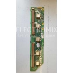 LG BUFFER BOARD 6870QFC104A EBR31650201 EL2391 N1