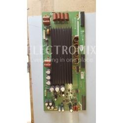 LG Z SUS EAX34151701 REV.B EBR31650502 EL2393 N4