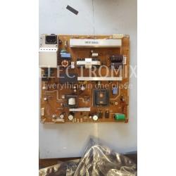 SAMSUNG PS43D450A2WXXU PSU BN44-0442B R1.1 EL2395 N4