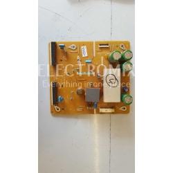 SAMSUNG PS43D450A2WXXU X MAIN LJ41-09478A R1.6 LJ92-01796A EL2397 N4