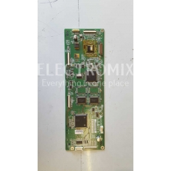 HITACHI 42PD3000E PDP BOARD NA18106-500703 TPB-X.V0 EL2402 G3