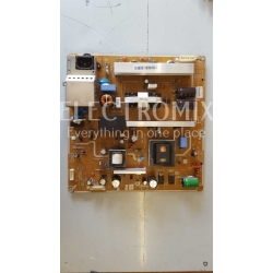 SAMSUNG PS43D490A1WXXU PSU BN44-00442B R.1.1 EL2403 N5