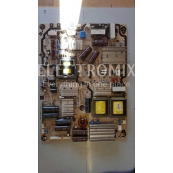 PANASONIC TX-P50GT30B PSU TNPA5426 1 P1 TZRNP01QMUE EL2404 N5