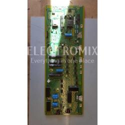 PANASONIC TX-P50GT30B SUS BOARD TNPA5335 AG 1 SC EL2405 N1