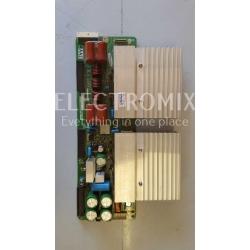 SAMSUNG PS50B530S2WXXU X MAIN LJ41-06152A R1.8 LJ92-01610A EL2411 N5