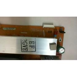 LJ41-10170A