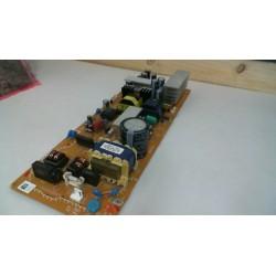 A-1189-415-A A1189415A