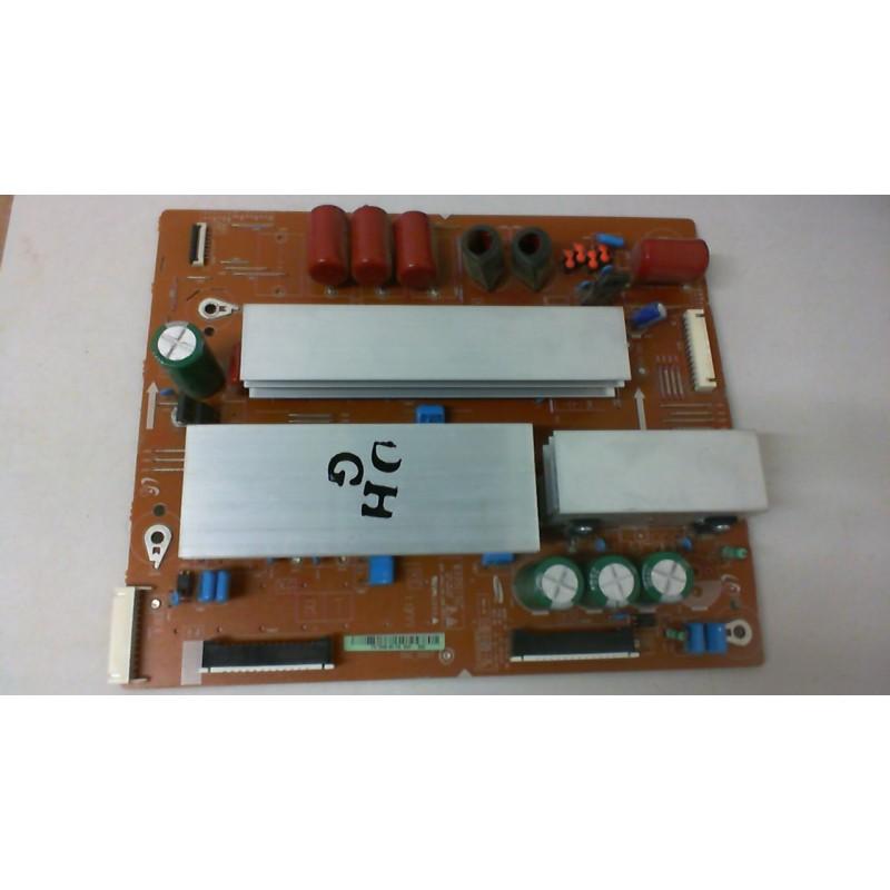 LJ41-09422A