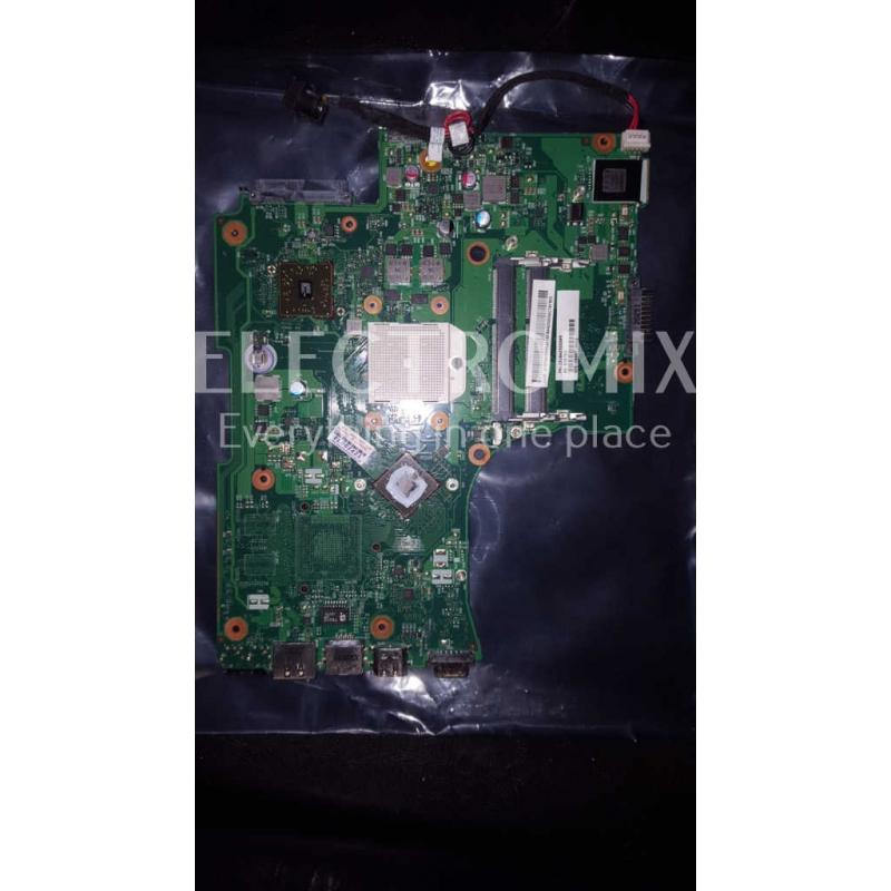 Toshiba Satellite L655D-12L Main board V000218060 EL2421 S1