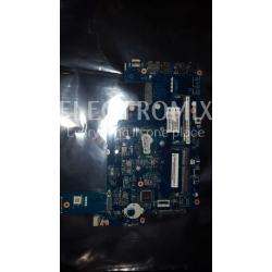 Acer E5-571-332K Main board LA-B161P Z5WAH EL2423 S1