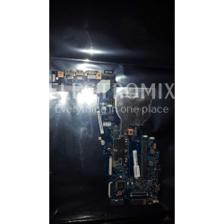 Toshiba Satellite C50-B-14D main board K000891570 EL2424 s1
