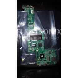 Toshiba Satellite P840 main board Y000002360 EL2426 S1