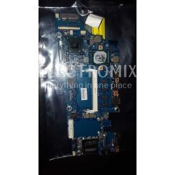 Toshiba Portege Z930-14N main board P000570930 EL2428 S1