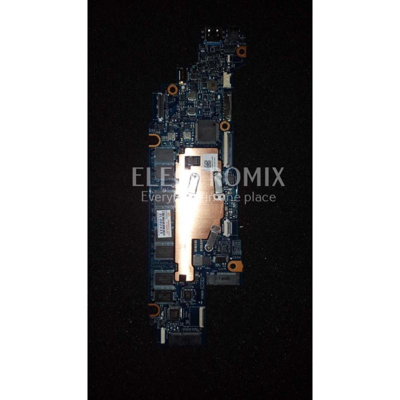 Lenovo  main board Yoga 3 11 80J8  LA-B921P REV.1 5B20H33245 EL2435 S4