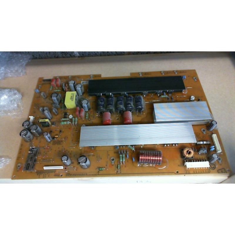 LG 50PG3000ZAAEKYLMP Z SUS EAX62064301