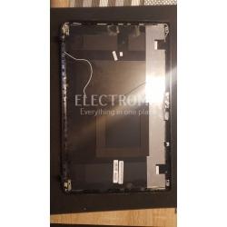 Toshiba Satellite C50-A Laptop Screen Casing Lid & Bezel H000046900EL2467 K2