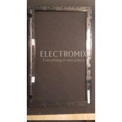 Toshiba Satellite C50D-A-138 black screen bezel mask H000046930 EL2451 K2
