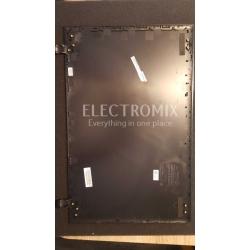Toshiba Satellite L50-C screen Lid Top Plastic Black A000383710 EL2452 K2