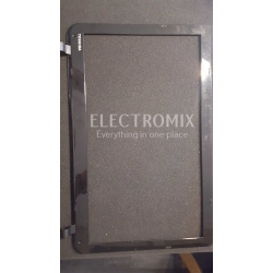 Toshiba Satellite L50-B L55-B Front LCD Bezel Lid Cover A000291040 EABLI00201A EL2457 K2