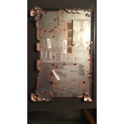 Toshiba Satellite L50-B BASE BOTTOM CASE A000300770 EL2458 K2