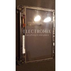 Toshiba Satellite NB10t LCD display bezel touch NB15T-A NB15T-A1302 H000064050 13N0-BOA0P010A EL2459 K2
