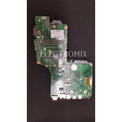 Toshiba Satellite C55-A  main board V000325170 1310A2623103 EL2145 S4