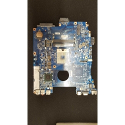 Sony Vaio SVE151J13M main board DA0HK5MB6F0 MBX-269 Intel i3 EL2146 S4