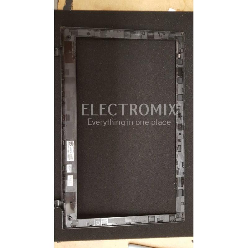 """Toshiba SATELLITE L50-C L50D-C 15.6"""" Screen Bezel Cover Black A000383800 EL2151 R3"""