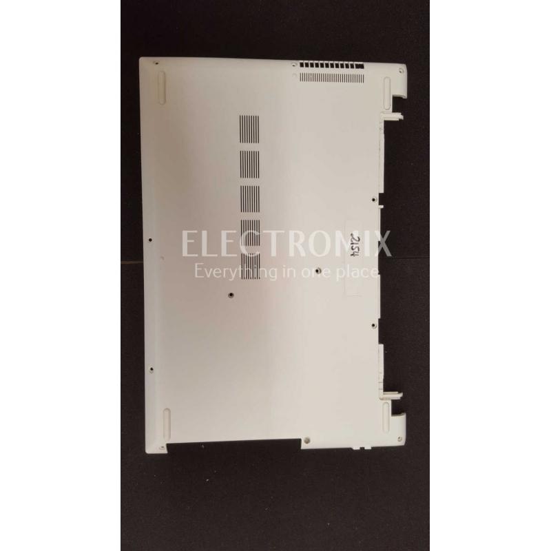 Toshiba SATELLITE L50-C L50D-C Bottom Base Cover Housing A000383590 EL2154 R3