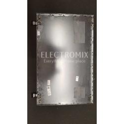 Toshiba Satellite L50-C black LCD COVER A000388710 EL2155 R3