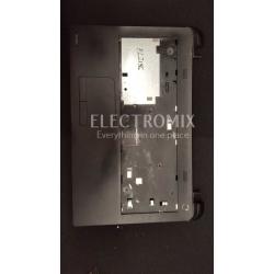 Toshiba Satellite C50D-B Palmrest Touchpad Keyboard Top Upper Case - K000891330 EL2156 P2