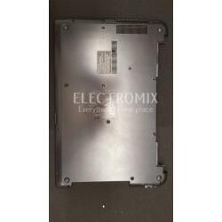 Toshiba Satellite C50-B - Bottom Base Chassis Case (YY22) K000891520 EL2158 P2