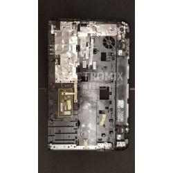 Toshiba Satellite C50 C50-A C50D Palmrest Middle Cover + Touchpad H000047030 H000062320 EL2159 P2
