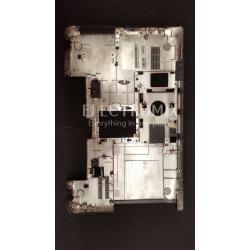 Toshiba Satellite C50D-A-138 BOTTOM BASE PLASTIC HOUSING H000047040 EL2161 P2