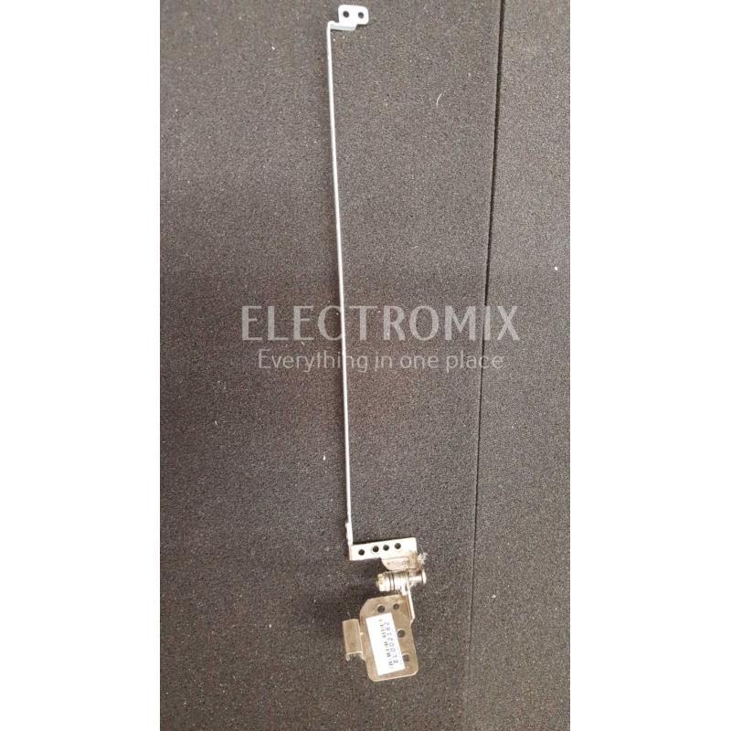 Toshiba Satellite C50 C50-A C50D Left Screen Hinge LCD 13N0-CKN0701 H000047150 EL2162 S8