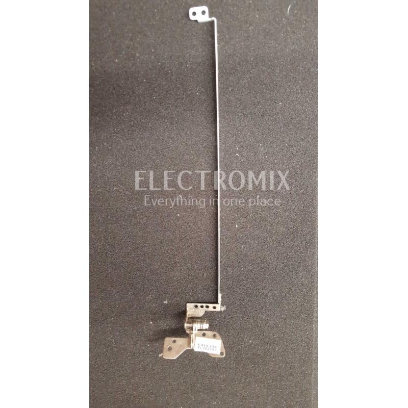 Toshiba Satellite C50 C50-A C50D right Screen Hinge LCD 13N0-CKN0601 H000047140 EL2163 S8