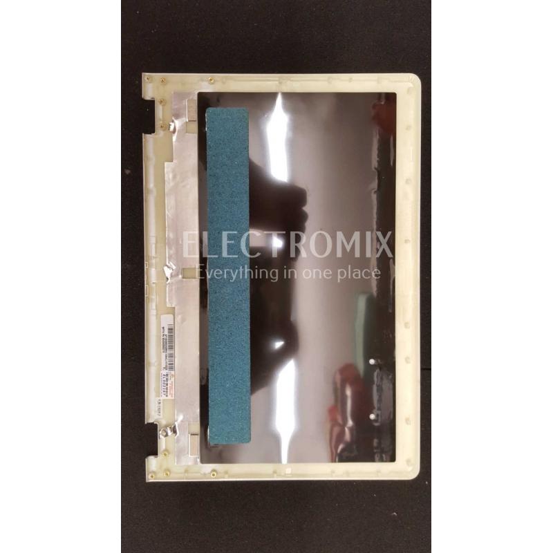 Lenovo LCD DISPLAY BACK COVER 934040880278 AP19O000240 YOGA 700-11ISK 80QE EL2167 P2