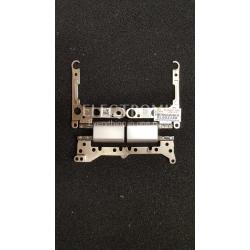 Lenovo HINGE KIT SMALL AM19O000400 AM19O000500 YOGA 700-11ISK 80QE (GRD B) EL2168 S8