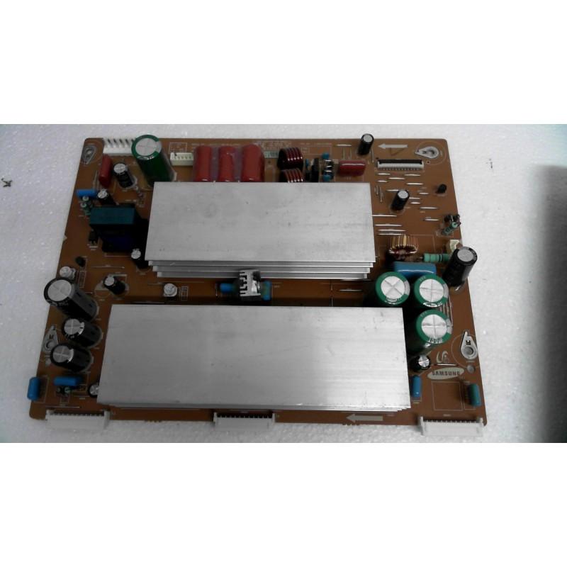 LJ41-05779A