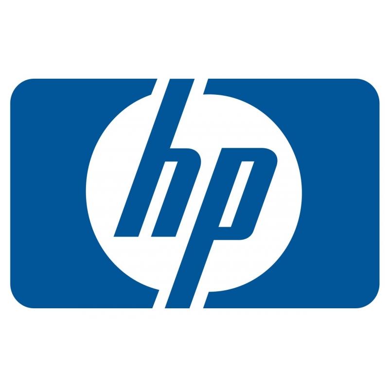 HP Compaq US keyboard 537583-B31 EL2175 P2