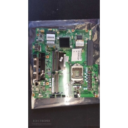Acer AIO Z5801 Intel Motherboard s115X 31QK1MB0040 DA0QK1MB6I0 Rev:I MAIN BOARD EL2460 L3