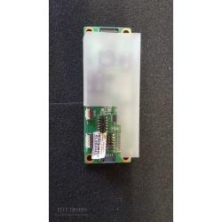 Acer LCD Inverter IV35100/T-HF PWB-IV35100T/D4-E-HF EL2461 E3