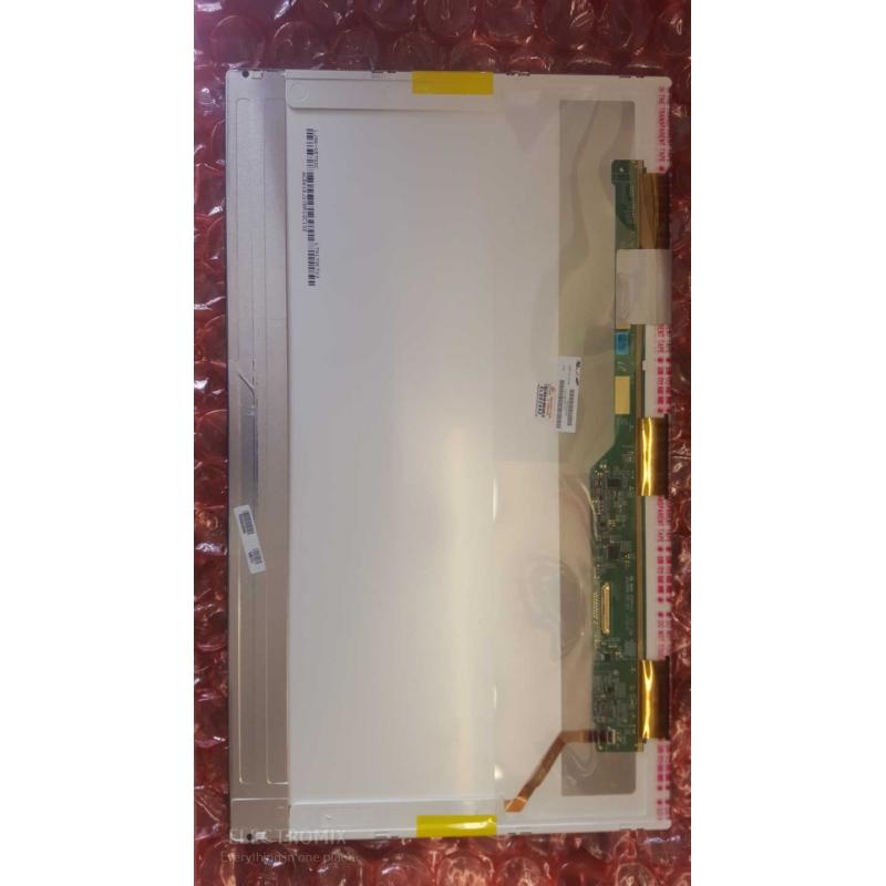 Samsung LCD LTN173KT03-T01 TFT EL2462 P000643080 P1